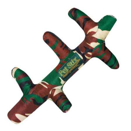 Hartig Kong Pet Stix Dog Toy - Medium (assorted)